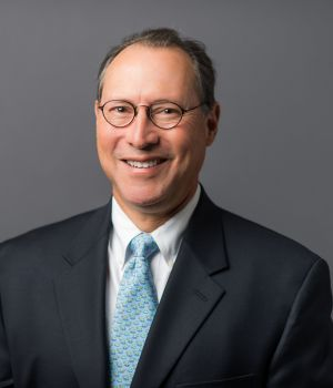Picture of Eduardo J. Olmedo, M.D.