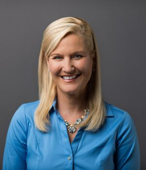 Picture of Susan Fleming, APRN
