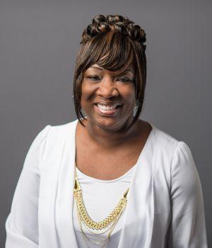 Picture of Carol C. Johnson, FNP-C