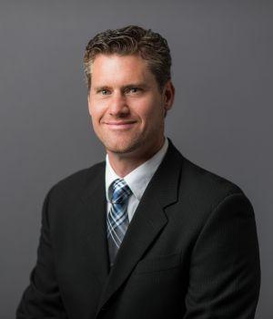 Picture of Jason D. Grabrovac, PA-C