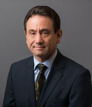 Picture of F. Daniel Koch, M.D.