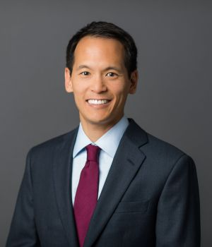 Picture of Ryan C. Chen, M.D.