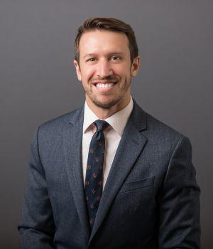 Charles E  Claps, D O  | Resurgens Orthopaedics