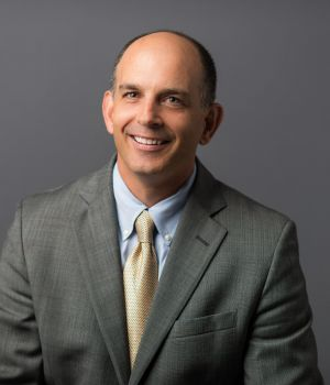 Picture of Robert K. Yarbrough, M.D.