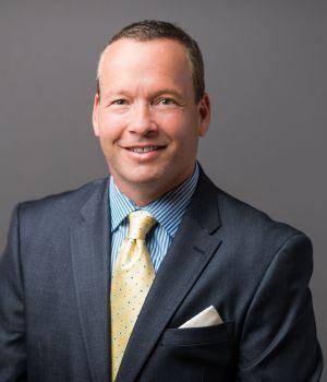 Picture of Eli A. Finkelstein, M.D.