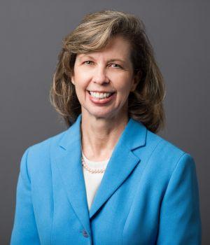 Picture of Yvonne E. Satterwhite, M.D.
