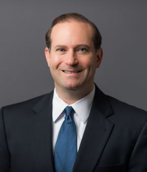 Picture of Todd A. Sacks, M.D.