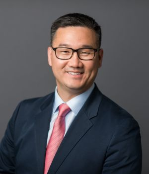 Picture of Stephen Kim, M.D.