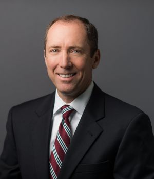 Picture of Christopher J. Walsh, M.D.