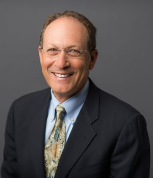 Picture of Byron D. Rosenstein, M.D.