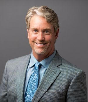 Picture of David A. Goodman, M.D.