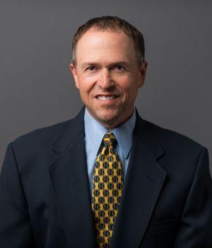 Picture of Anthony C. Carantzas, M.D.