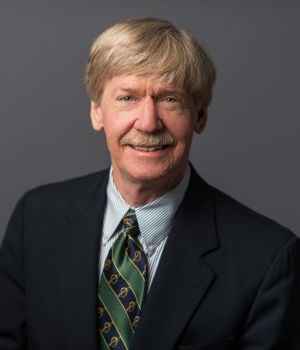 Picture of G. Dale Lane, M.D.