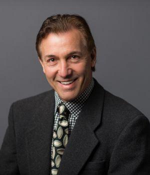 Picture of Jeffrey J. Albert, M.D.