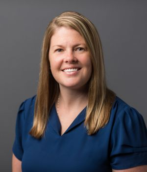 Picture of Stacie Kendrick, PA-C