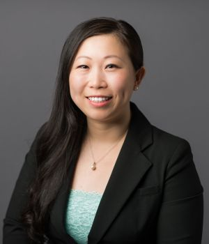 Picture of Y. Julia Kao, M.D.