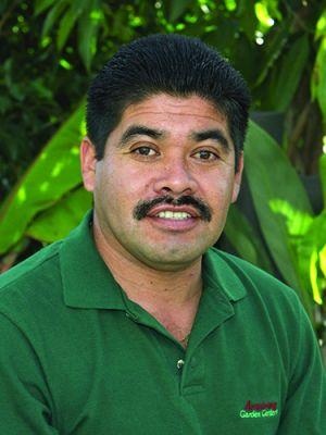Eddie Cortes, Manager