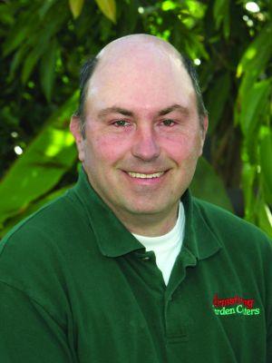 Jim Horacek, Manager