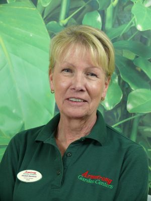 Elizabeth Blackstone, Manager