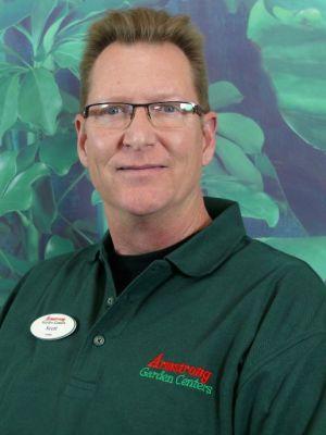 Scott Sorenson, Manager