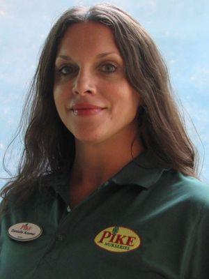 Danielle Kramer, Manager