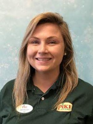 Kara Mulvey, Manager