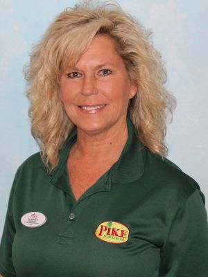 Teri Wilkinson, Manager