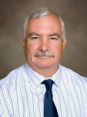 2003Allen Joseph, M.D.