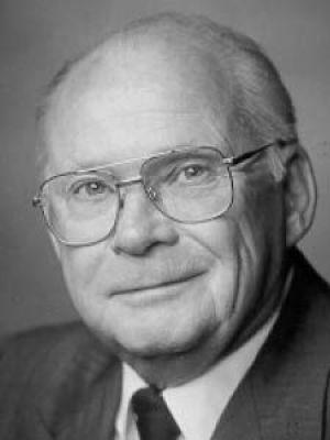 1989Raymond Weitemier, M.D.