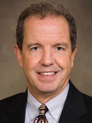 William Black, M.D.