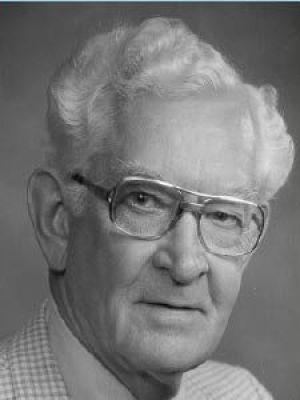 1984Paul Runge, M.D.