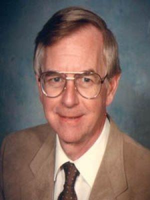 2000John Dehner, M.D.