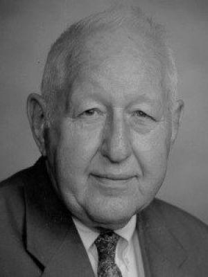1988John Mader, M.D.