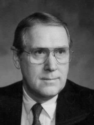 1992Michael Hinshaw, M.D.