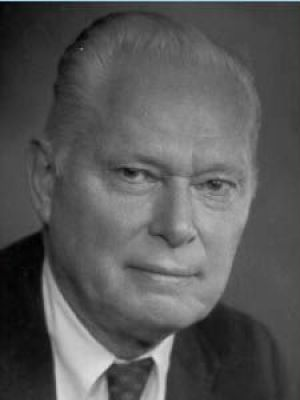 1985Francis Warrick, M.D.
