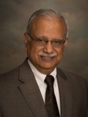2016Arvind Kumar, M.D.
