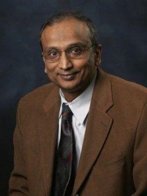1997Bharat Agrawal, M.D.