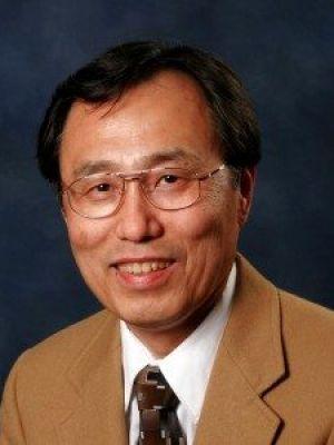 2001Jeung Ahn, M.D.