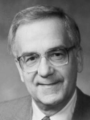 1994Joseph Zore, M.D.