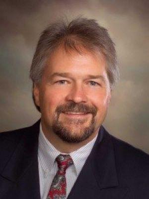 2004Bradford Barrett, M.D.