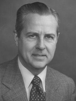 1987Olin Wiland, M.D.
