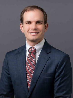 Brooks Ficke, M.D.