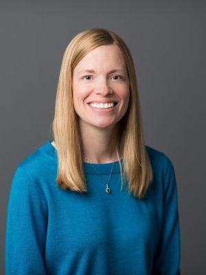 Jennifer L. Bruggers, M.D.