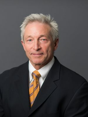 Robert A. Kelly, M.D.