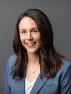Deborah Kowalchuk, M.D.