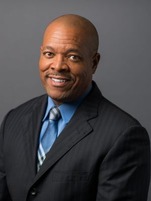 Maurice L. Goins, M.D.