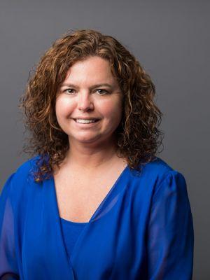 Brenna Coggins, NP-C
