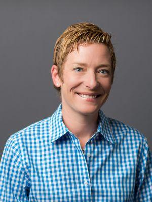 Sarah B. Bolick, PA-C