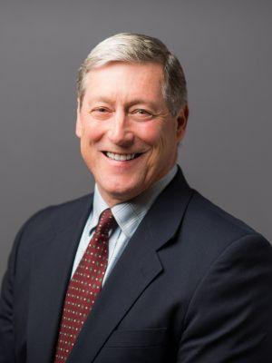 David G. Scott, M.D.