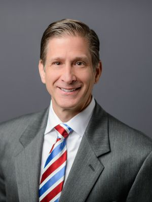 Angelo DiFelice, Jr., M.D.